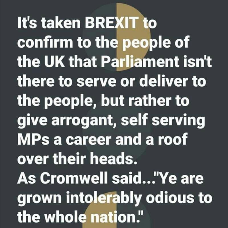 brexit - 1.jpg