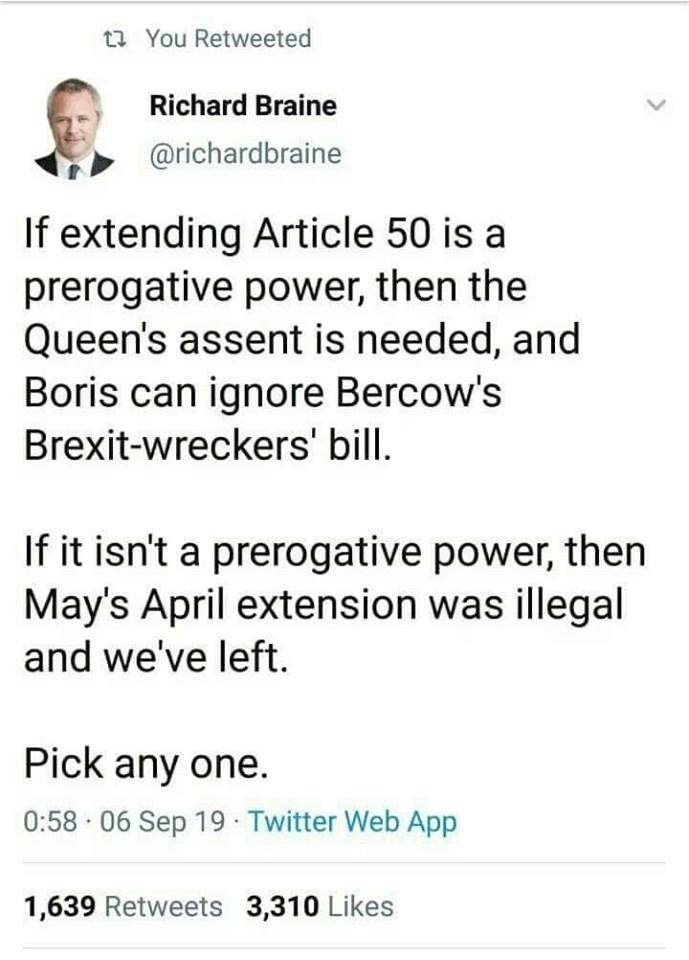 BrexPrerog.jpg