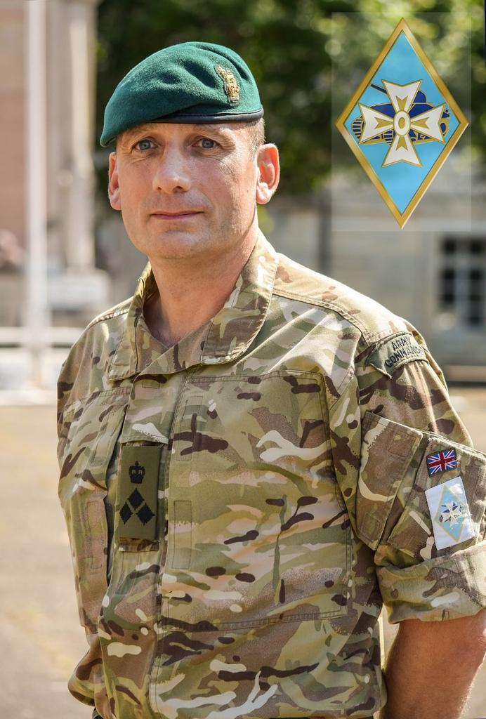 Brigadier Jon Cresswell.png