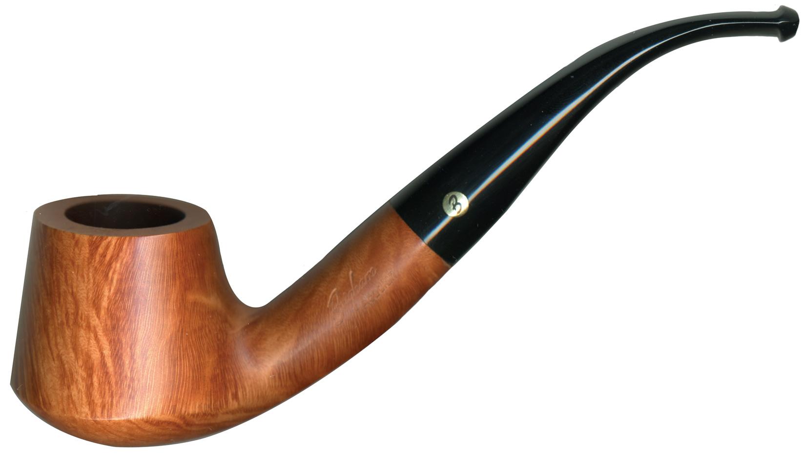 brigham-acadian-pipe.jpg