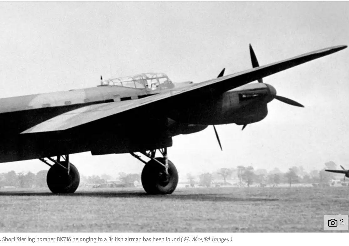 British airman plane.JPG