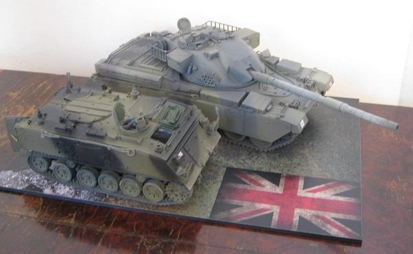 british armour base b.jpg