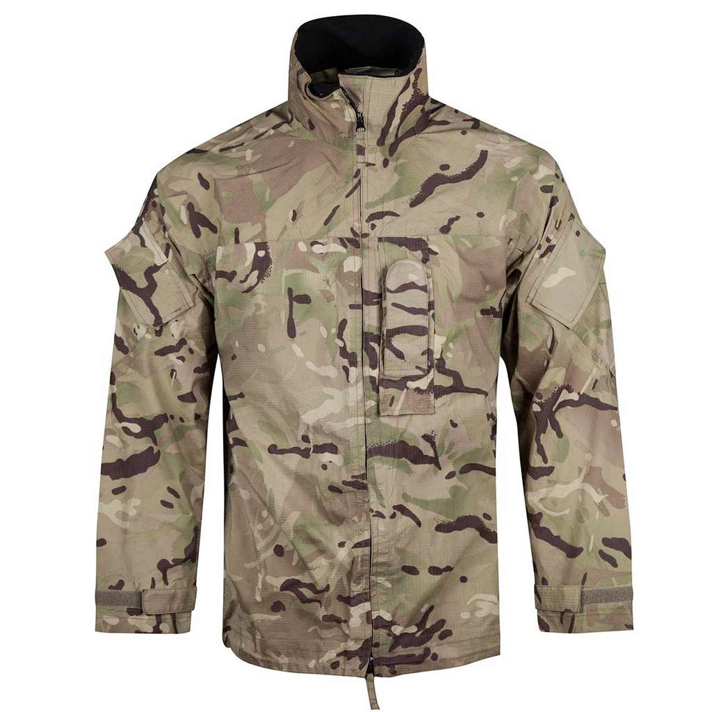 british-army-mtp-goretex-waterproof-jacket_1024x1024.jpg