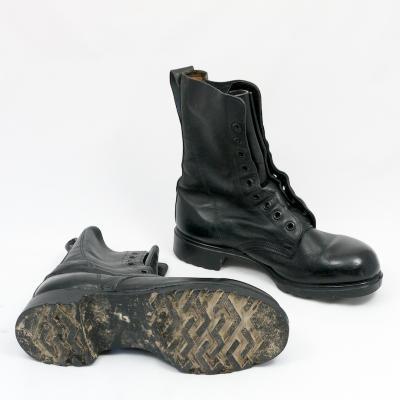British combat boots.jpg