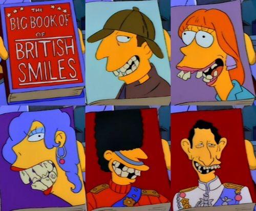 British Smiles -2.jpg