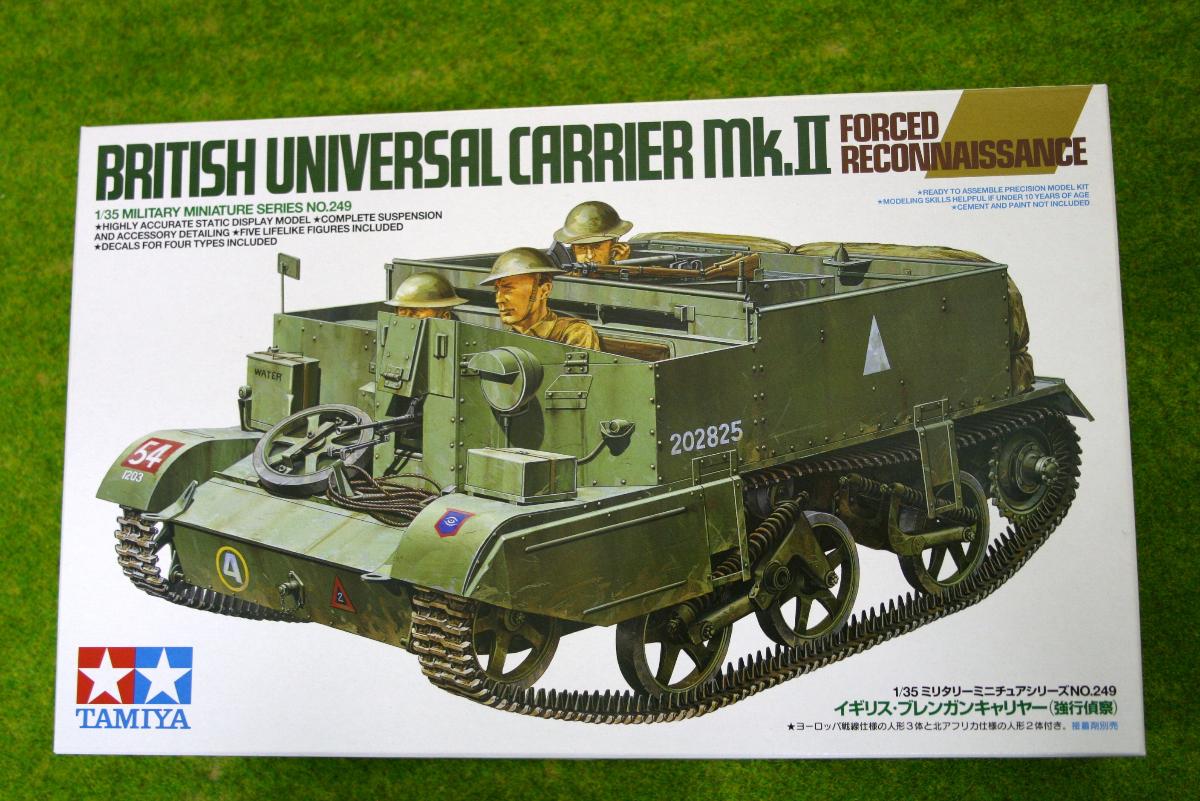 British-Universal-Carrier.jpg