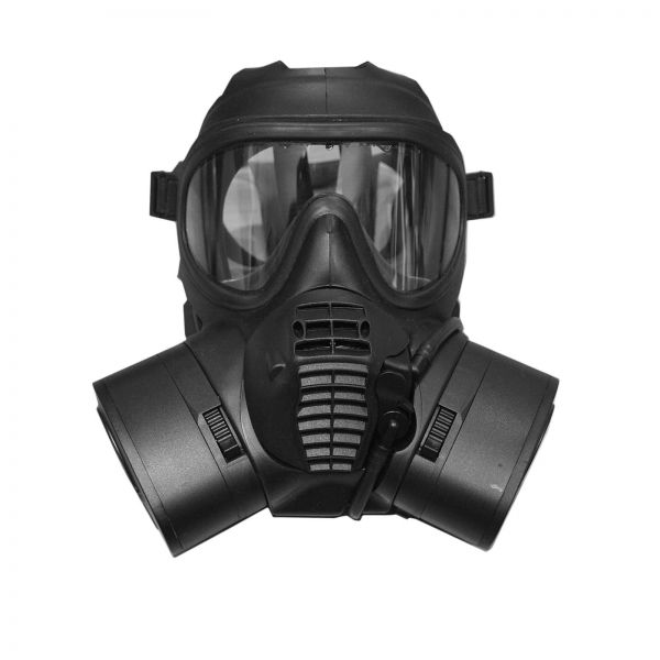 britisharmygsrmask-01.jpg