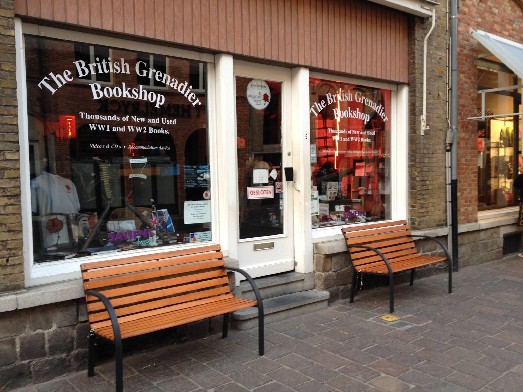 BritishGrenadierBookshop.jpg