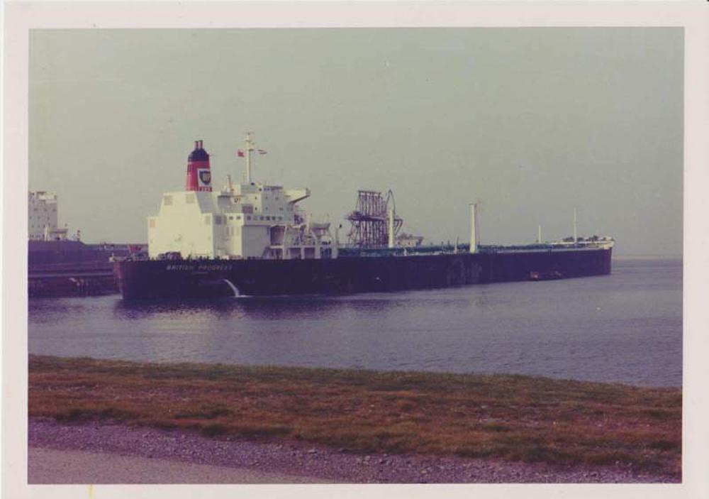 BritishProgressEuropoort1991001.jpg