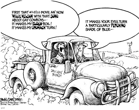 brokeback-cartoon.JPG