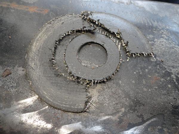 broken cutting disc.png