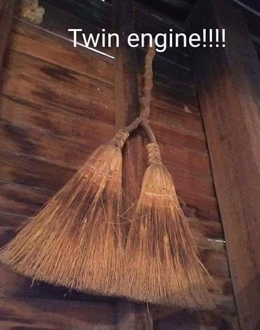 broomstick.jpg