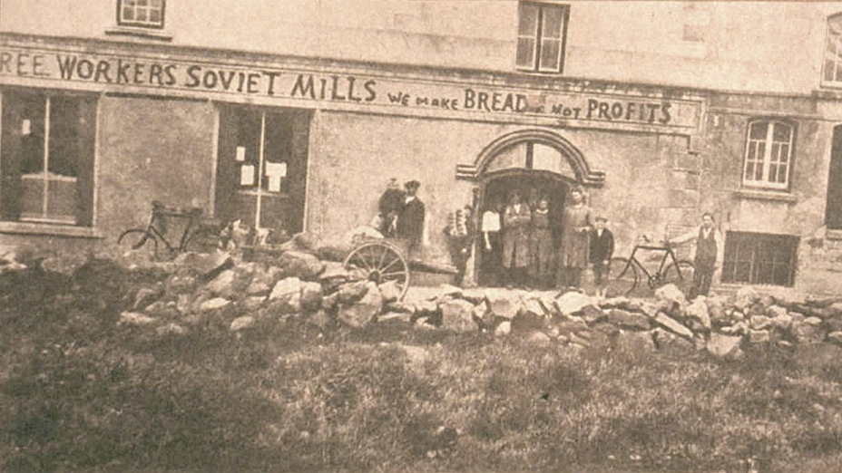 bruree soviet.jpg
