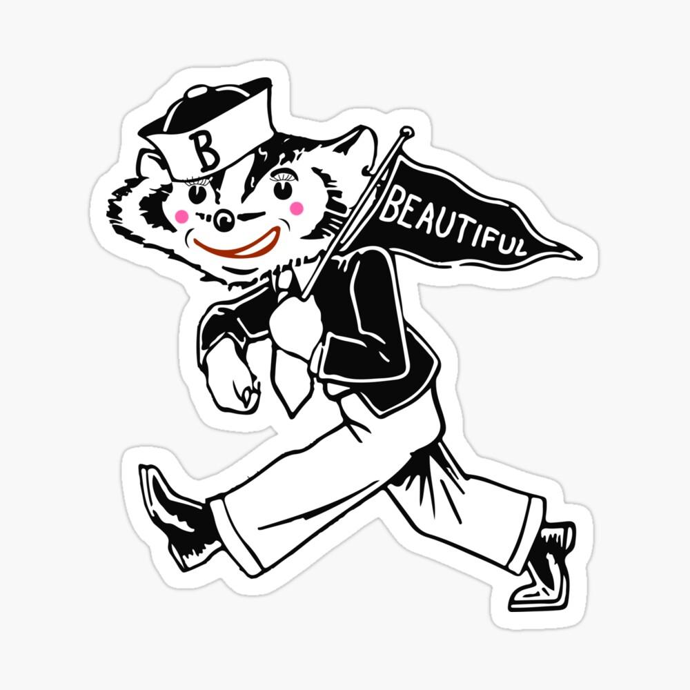 Buckey Badger 5.jpg