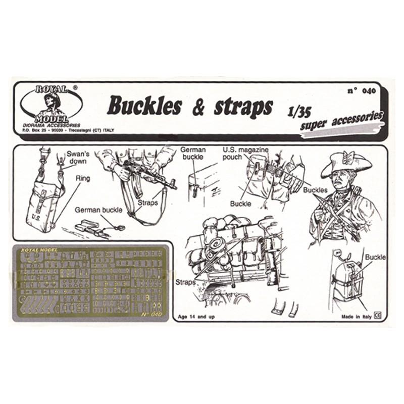 buckle-straps-135.jpg