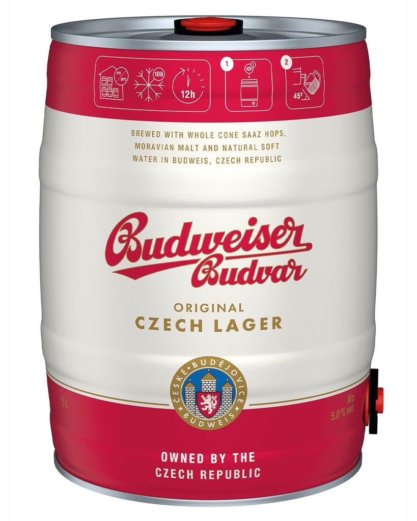 BudweiserBudvarBeerMiniKeg_5L00_1024x1024.jpg