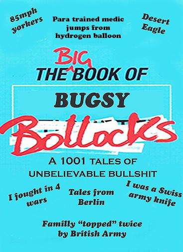bugsy book.jpg