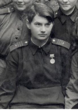 Butch Ivanovich.JPG