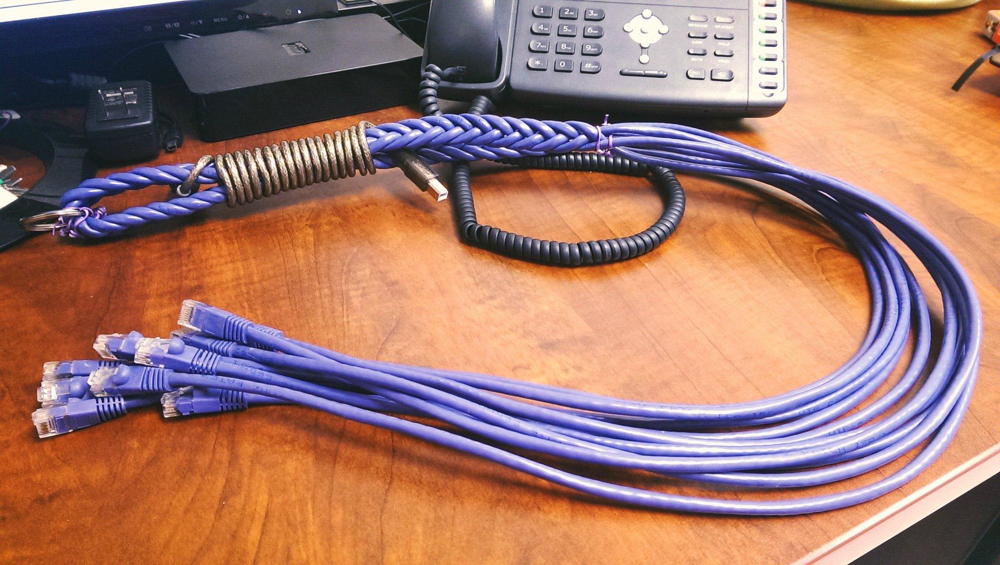 cableporn.jpg