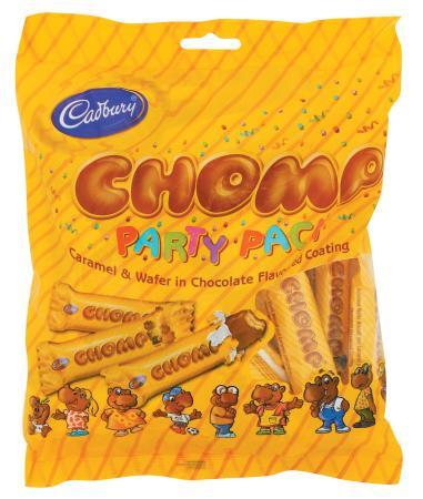 Cadbury-Chomp-Party-Pack-30ea.jpg