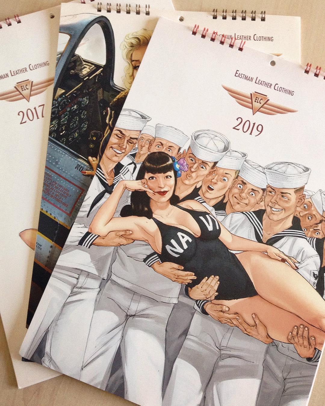calendar, Eastman, 3 years.jpg