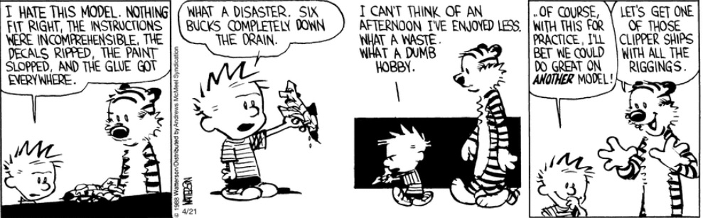Calvin and Hobbes.jpg