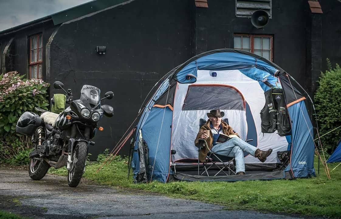 camping woodhall spa.jpg