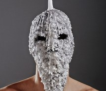 candle-face-covered-macabre-mask-Favim.com-1873051.jpg