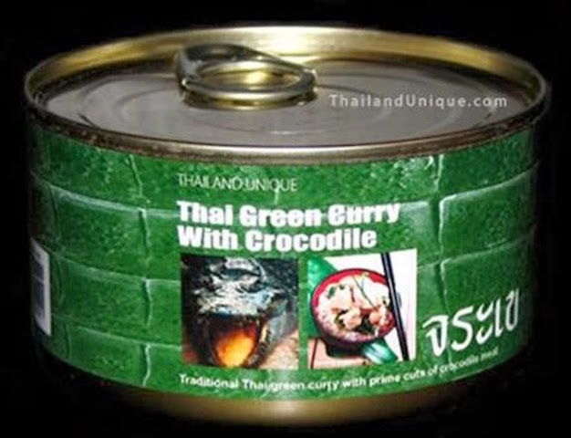 Canned Crocodile in curry sauce.jpg