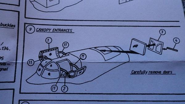 canopy diagram.jpg