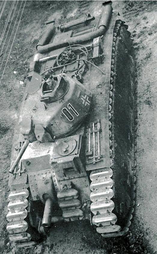 Captured French Char B1 bis in German service.jpg