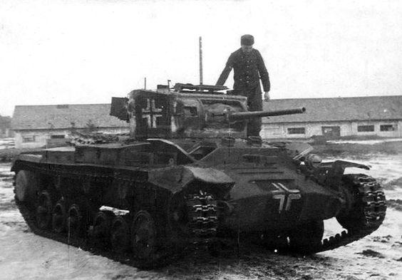 Captured Valentine tank.jpg