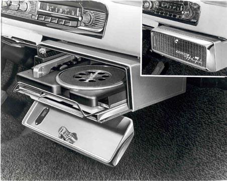 car-record-player(1).jpg