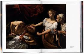 Caravaggio 1.jpg