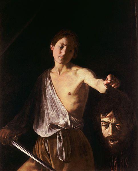 Caravaggio_-_David_con_la_testa_di_Golia.jpg