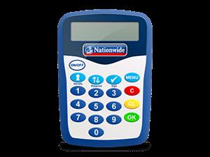 card-reader-trans-400x300.png