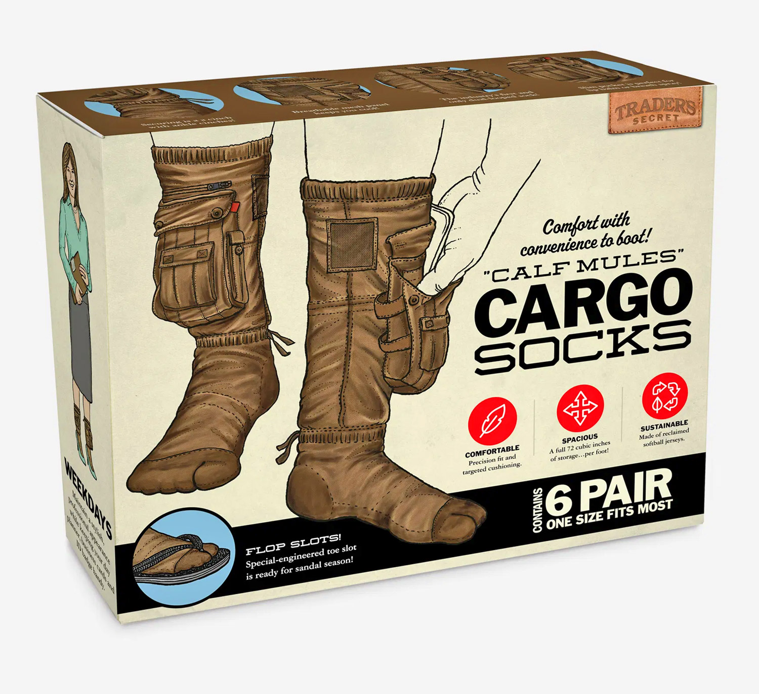 cargo-socks-are-now-a-thing-so-you-can-hold-your-phone-snacks-or-cash-right-in-your-sock-pocke...jpg