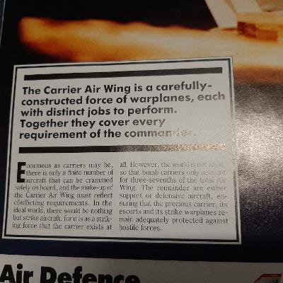 Carrier - wrong end of stick.jpg