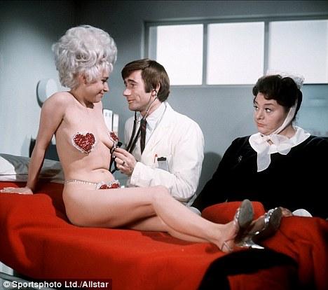 Carry On Nurse.jpg