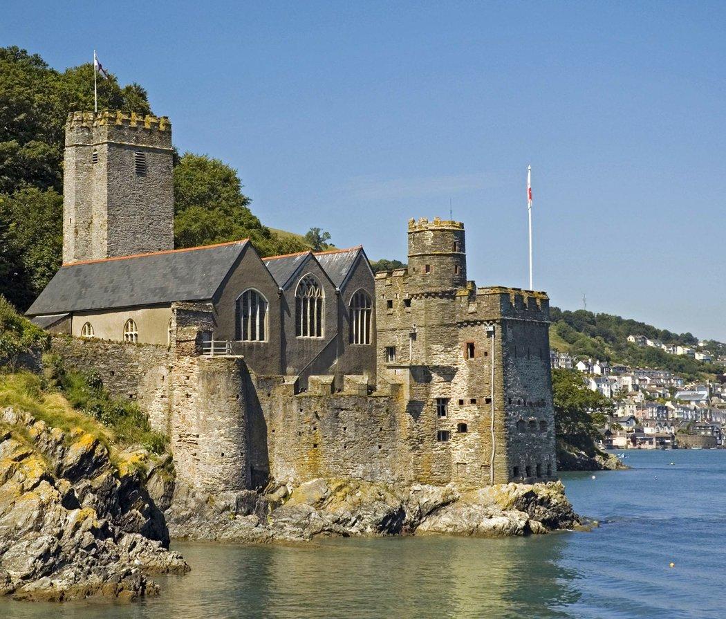 castle and church.jpg