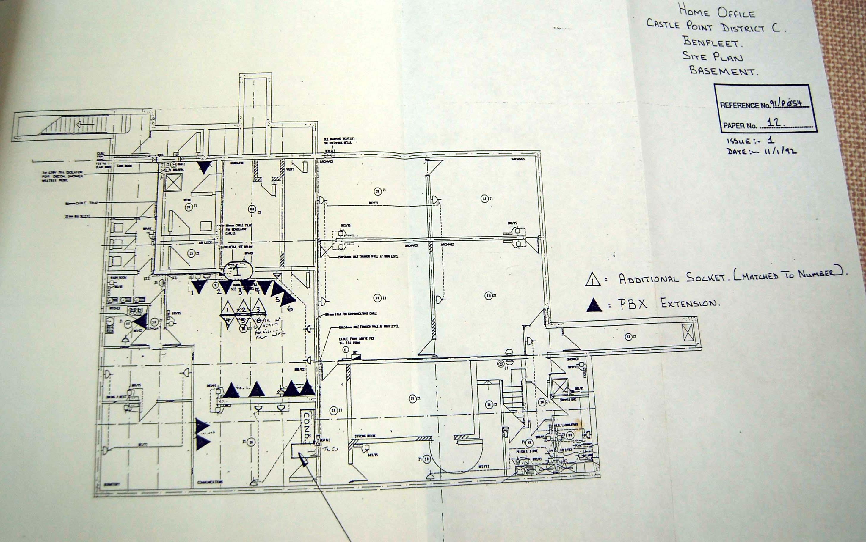 Castle Point Plan.jpg