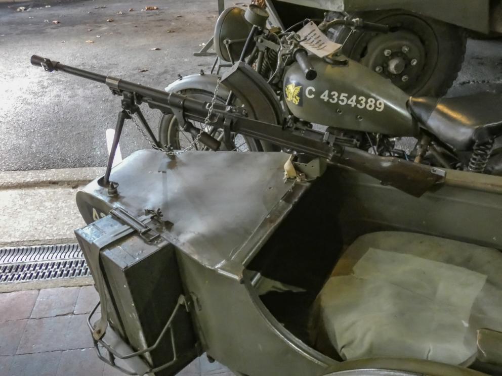 Castletown D-Day Centre - BSA M20 with sidecar (1) (Custom).jpg