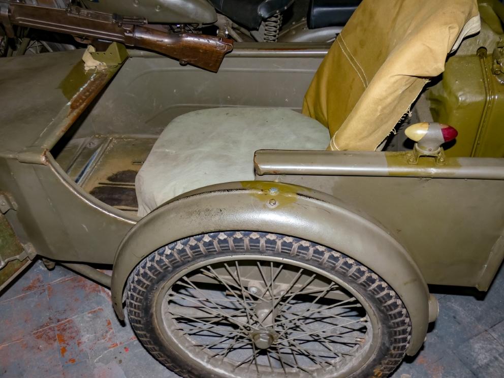 Castletown D-Day Centre - BSA M20 with sidecar (2) (Custom).jpg