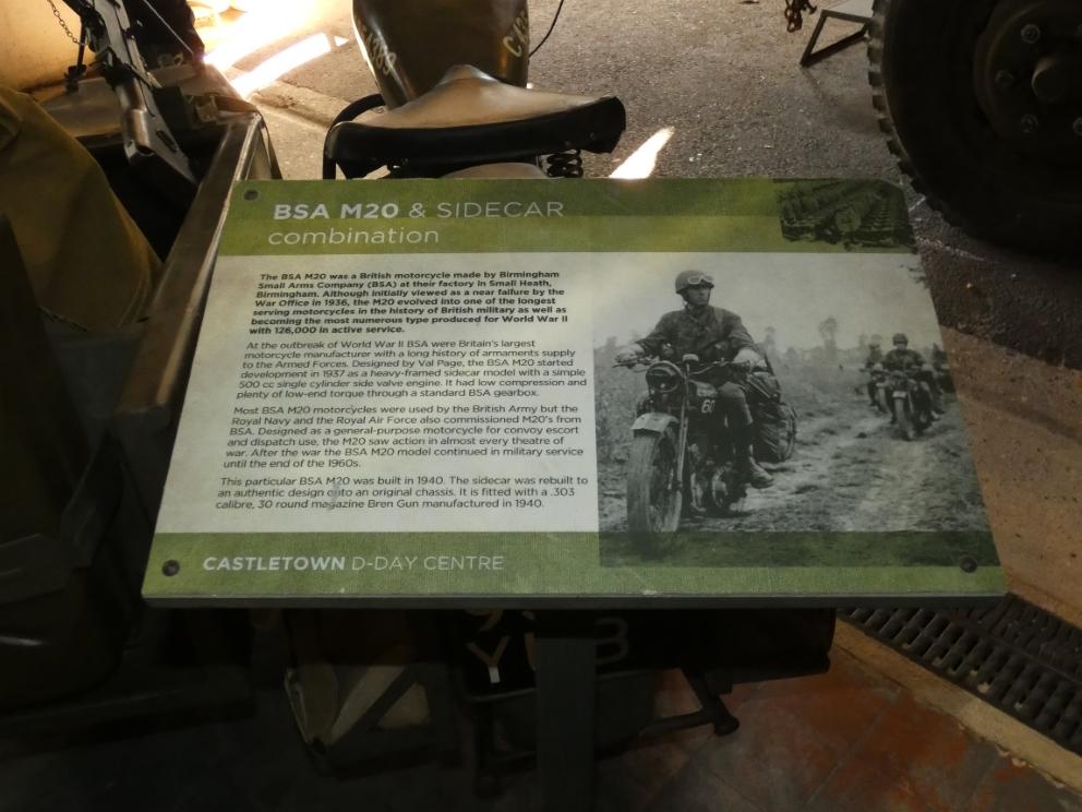 Castletown D-Day Centre - BSA M20 with sidecar (3) (Custom).jpg
