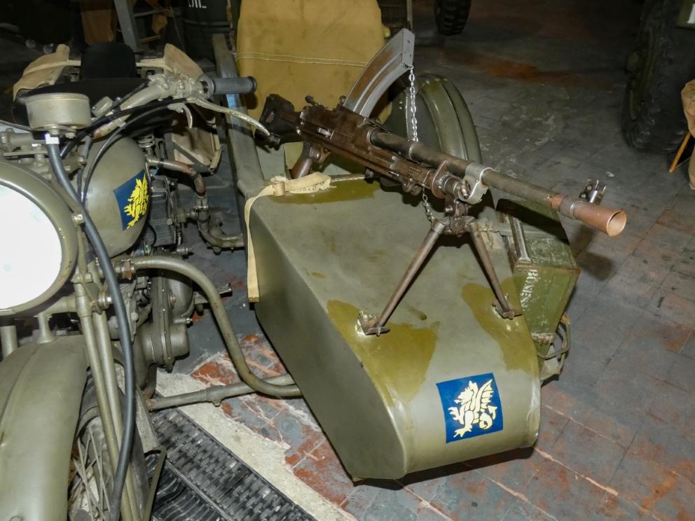 Castletown D-Day Centre - BSA M20 with sidecar (5) (Custom).jpg