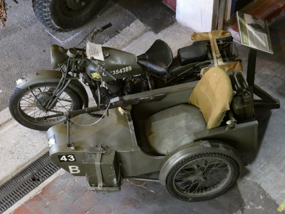 Castletown D-Day Centre - BSA M20 with sidecar (6) (Custom).jpg