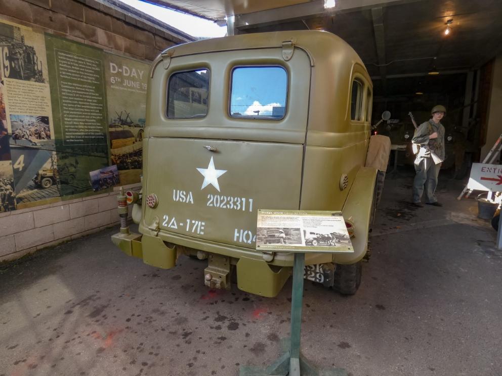 Castletown D-Day Centre - Dodge WC10 Carryall (1) (Custom).jpg