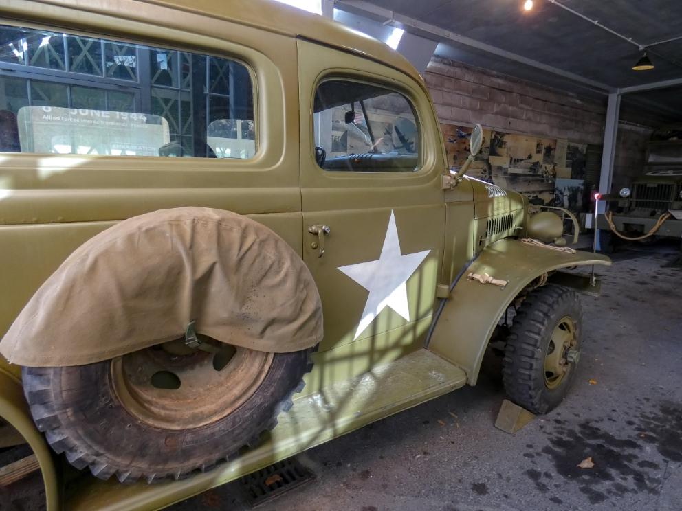 Castletown D-Day Centre - Dodge WC10 Carryall (2) (Custom).jpg
