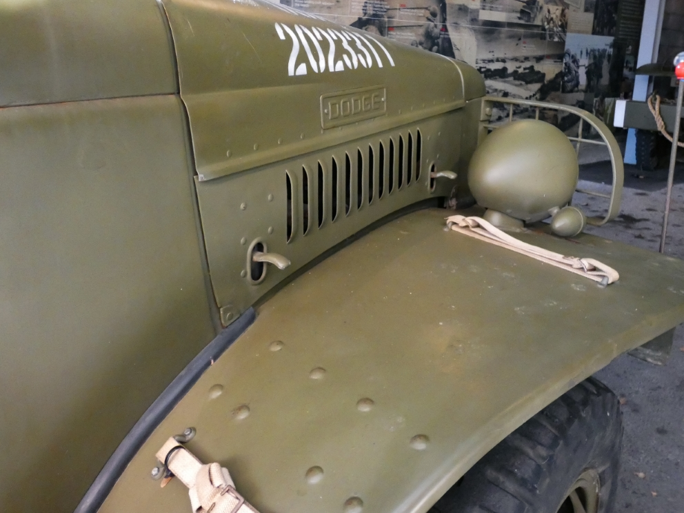 Castletown D-Day Centre - Dodge WC10 Carryall (8) (Custom).jpg