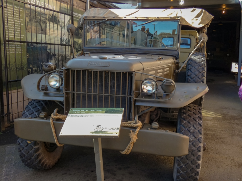 Castletown D-Day Centre - Dodge WC51 (1) (Custom).jpg